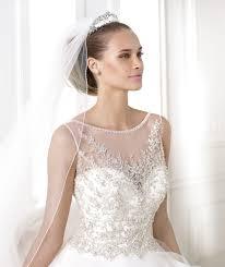 bridal reg bohemio by pronovias reg 3221 99 now 1610 99off white size 8