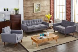 langley street magic 3 piece living room set u0026 reviews wayfair