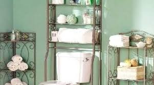 bathroom space saving ideas enjoyable place bathroom space saver ideas lovely small bathroom