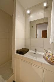 Bathtub 3 Persons Hotel Arc Book Arc En Ciel Colmar In Colmar Hotels Com