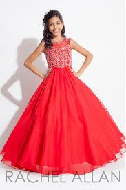 pageant dresses for teenage girls other dresses dressesss