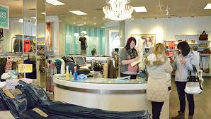 maurices opens today the fergus falls daily journal