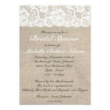 245 best vintage bridal shower invitations images on