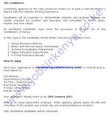 examples of cv drugs cover letter writing rules literature review