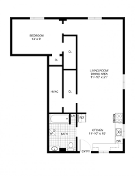 1500 Sq Ft House Plans With Basement In India 1500 Sq Ft Ranch House Plans Plan Elk Lake Flr Modern Two Bedroom
