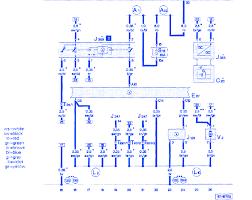 audi a6 wiring diagram wiring diagram and schematic design