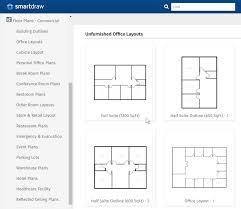 floor plan layouts office layout planner free app