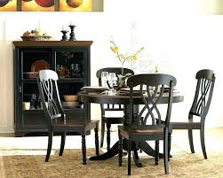 bobs furniture kitchen table set solid wood dining room chairs bob furniture dining set bobs dining