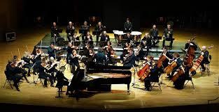 orchestre de chambre de marseille orchestre de chambre de marseille accueil