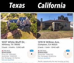 Texas Meme - texas memes texas vs california looking to buy sell or