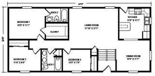 ranch modular home floor plans raised ranch floor plans kintner modular homes nepa