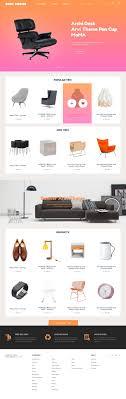 Chair Website Design Ideas Ecommerce Website Design Ideas Houzz Design Ideas Rogersville Us
