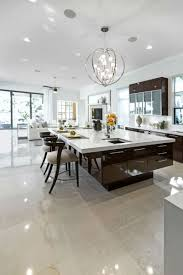 eating kitchen island kitchen room 2017 modern kitchen island with granite floor l