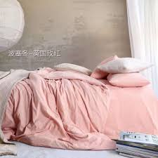 online get cheap king bed linens aliexpress com alibaba group