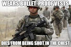 Soldier Meme - soldier memes imgflip