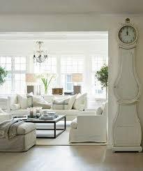 henhurst a few of my favorite things gustavian furniture 76 best swedish gustavian home style images on pinterest