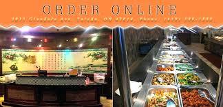 Hong Kong Buffet by Hong Kong Buffet Order Online Toledo Oh 43614 Chinese