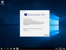 windows server 2016 the smart person u0027s guide techrepublic