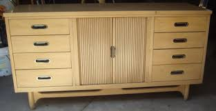 bedroom refinish bedroom furniture on bedroom 1000 ideas about