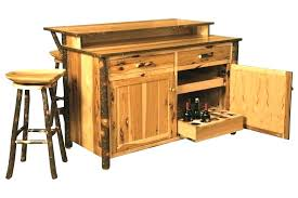 kitchen island trash bin kitchen island with garbage bin kitchen island with trash bin and