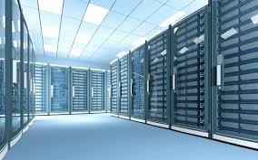 Rackspace Opent Eerste Datacenter In Europa Smart Business