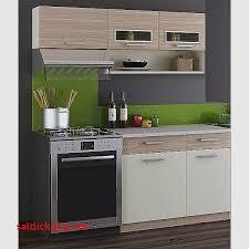 cuisine but solde meuble cuisine but pour idees de deco de cuisine unique soldes