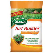 programs natural resources weeds and vigoro 15 06 lb 5m weed and feed 52201a1 the home depot