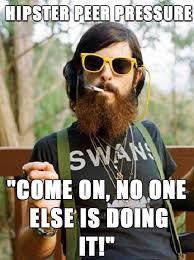 No Beard Meme - 5 reasons women love men with beards north american beard alliance