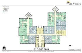 Nursing Home Floor Plan Choice Image Floor Design Ideas