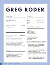 Dental Hygienist Resume Sample by Free Easy Resume Best Free Resume Collection
