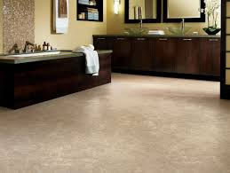 armstrong vinyl sheet flooring sles carpet vidalondon
