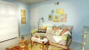 Ideas For Guest Bedrooms - guest bedroom design ideas hgtv