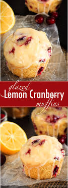 best 25 cranberries ideas on cranberry recipes