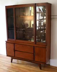 small china cabinets and hutches buffet cabinets hutch wine rack buffet with china cabinets and