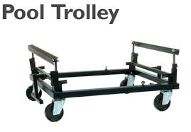 services moving storage pool table mover recover orage pool table
