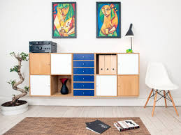 Drake Design Home Decor The Idealist Magazine Interior Design Home Decor Luxe Designs