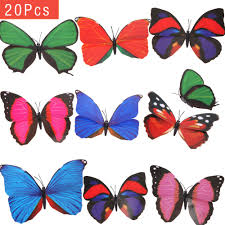 popular butterfly garden ornaments buy cheap butterfly garden