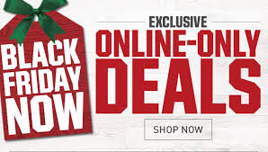 dcks sporting goods black friday u0027s sporting goods huge savings on exclusive online only deals