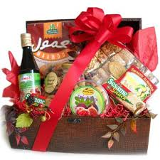 best quality eid ul fitr gift hers and halal gift baskets