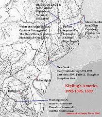 rudyard kipling wikipedia