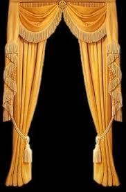 Gold Kitchen Curtains by Best 25 Victorian Valances Ideas On Pinterest Victorian Window