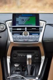 lexus is 200t navigation 2016 lexus nx 200t when design exceeds performance