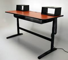 ergo music vanguard audio editing desk martin u0026 ziegler