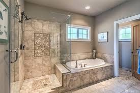 glass bathtub for sale large bath tub seoandcompany co