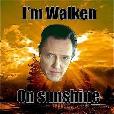 Christopher Walken Meme - b6a094d5feeb4dd917bf733081fb59f3 christopher walken memes the sunshine jpg