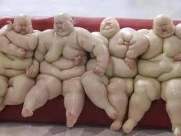 Fat Asian Baby Meme - fat asian babies home facebook