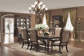 dining room thomasville dining room table popular home design