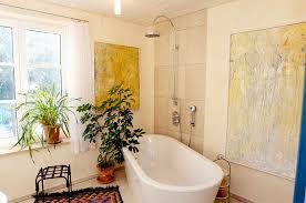bad freistehende badewanne dusche uncategorized geräumiges bad freistehende badewanne dusche mit