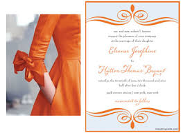 invitation designs simply smashing how about a giveaway