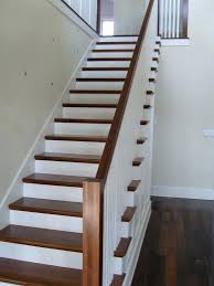 stair tread covers stair tread cover stair step stairs covers